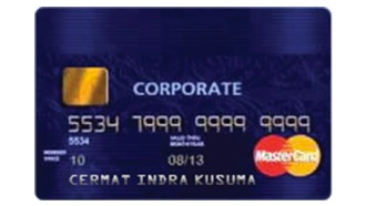 Bri Corporate Card Bank Bri Moneyduck Indonesia