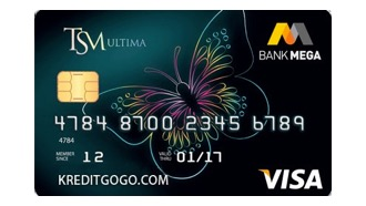 Tsm Ultima Bank Mega Moneyduck Indonesia