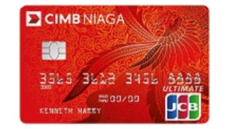 Questions Answers About Cimb Niaga Ultimate Moneyduck Indonesia
