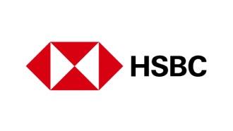 Bank HSBC Indonesia