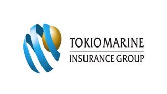 Tokio Marine Indonesia