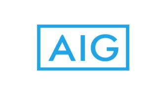 AIG Insurance Indonesia