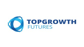 Topgrowth Futures