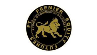 Premier Equity Futures