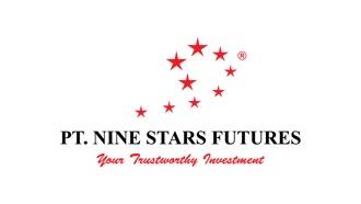 Nine Stars Futures