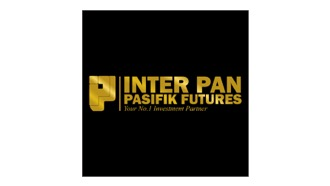 Inter Pan Pasifik Futures