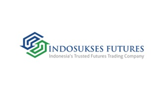 Indosukses Futures