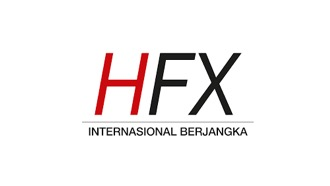 HFX Internasional Berjangka