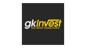 Global Kapital Investama Berjangka