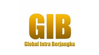 Global Intra Berjangka