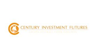 Century Investment Futures