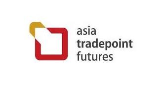 Asia Trade Point Futures