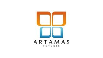 Artamas Futures