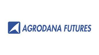 Agrodana Futures