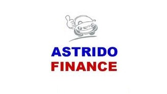 Astrido Pacific Finance