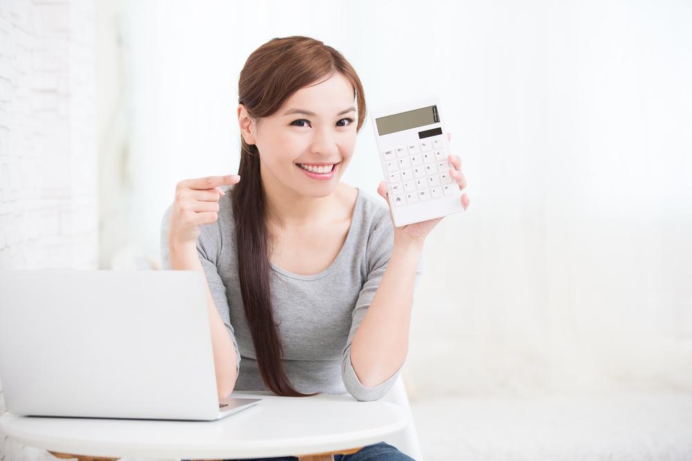 5 เทคนิคการออมเงินสำหรับค่าใช้จ่ายฉุกเฉิน