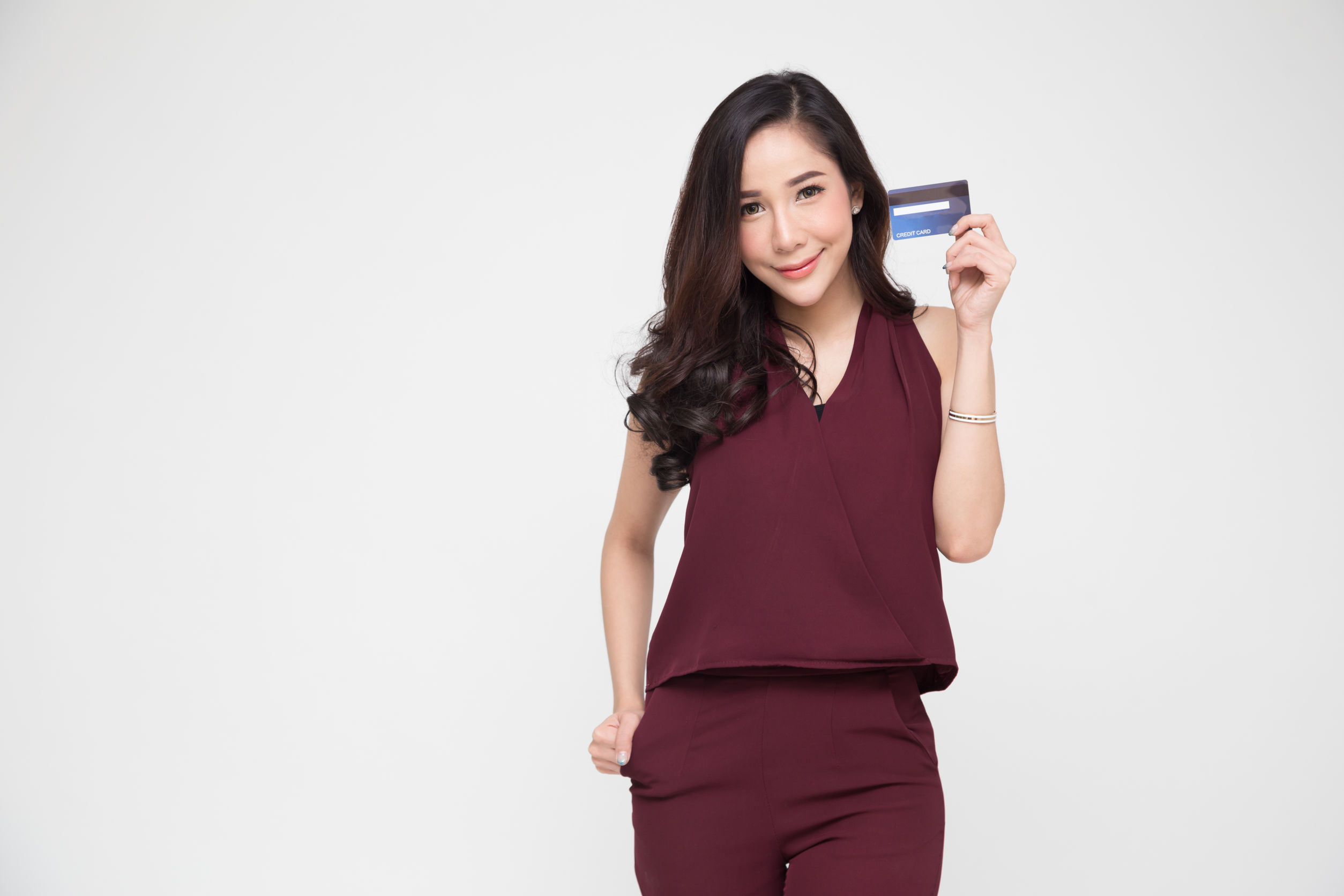 4 Cara Mudah Dan Praktis Cek Saldo Kartu Kredit BNI