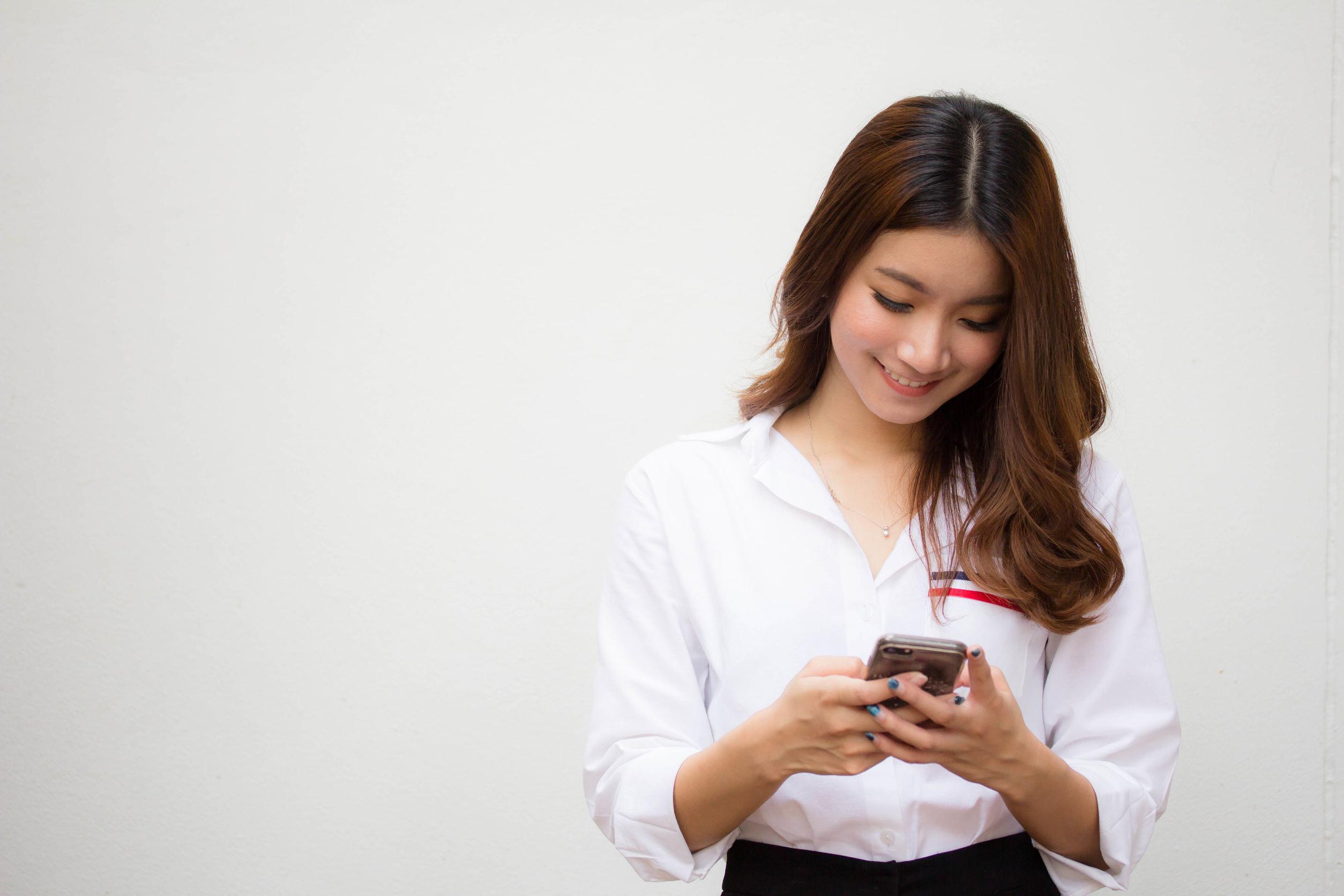 Urusan Perbankan Semakin Mudah Dan Cepat Setelah Memahami Cara Daftar SMS Banking Mandiri Ini!