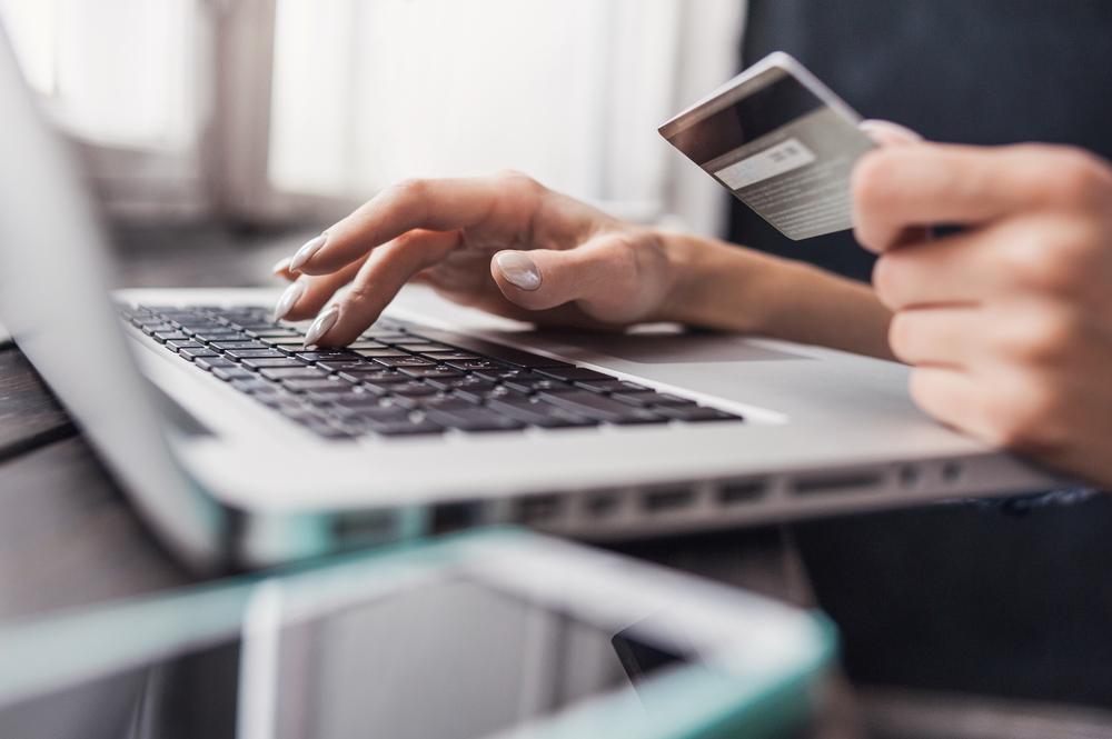 วิธีใช้บัตรเครดิตไม่ให้เกิดหนี้