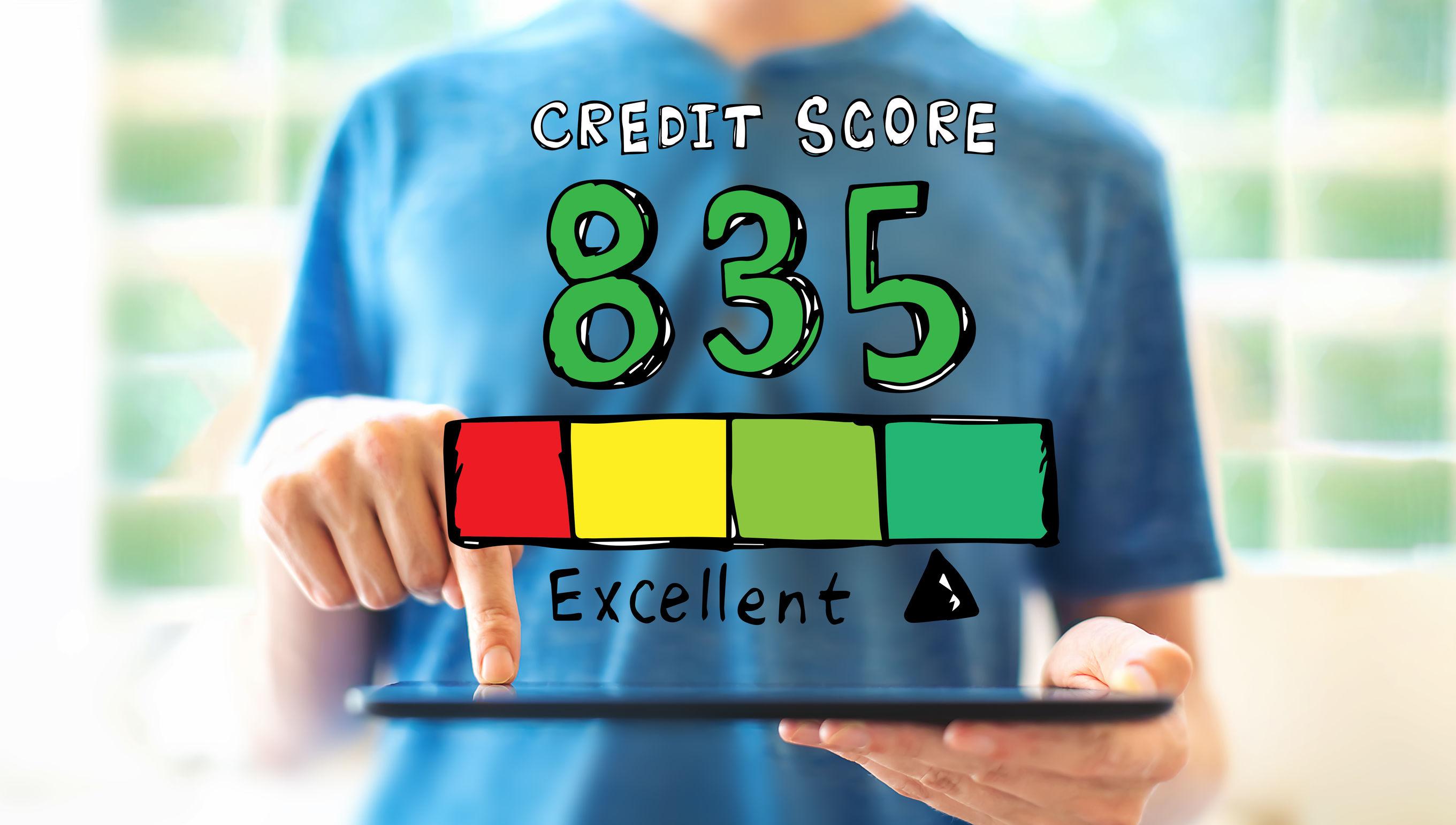 Begini Cara Check BI Checking Yang Mudah Dilakukan Sebelum Mengajukan Kredit