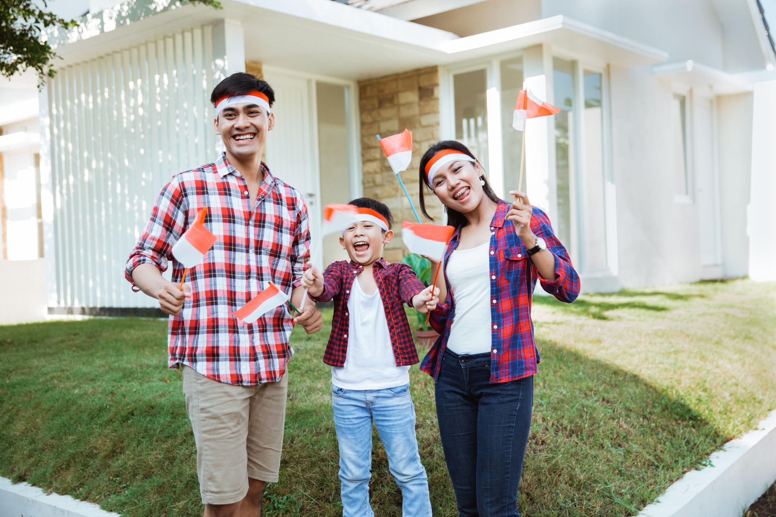 Mudahnya Mendapatkan Pinjaman Online Home Credit, Begini Caranya