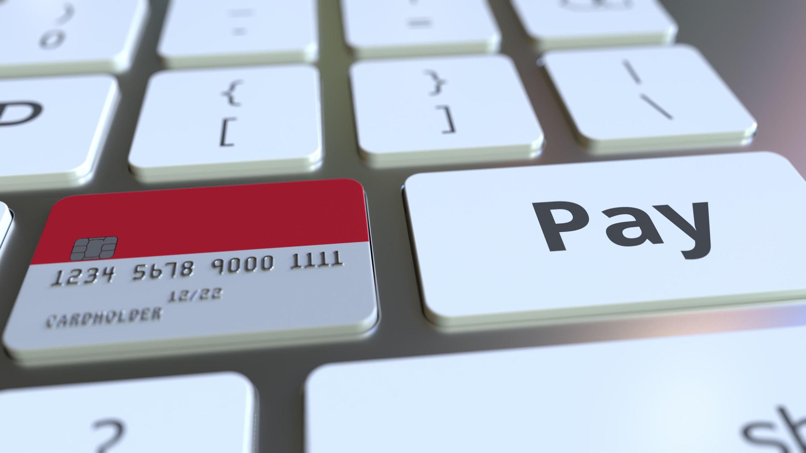 Cara Cerdas Menggunakan Kartu Kredit, No. 5 Wajib Tahu!