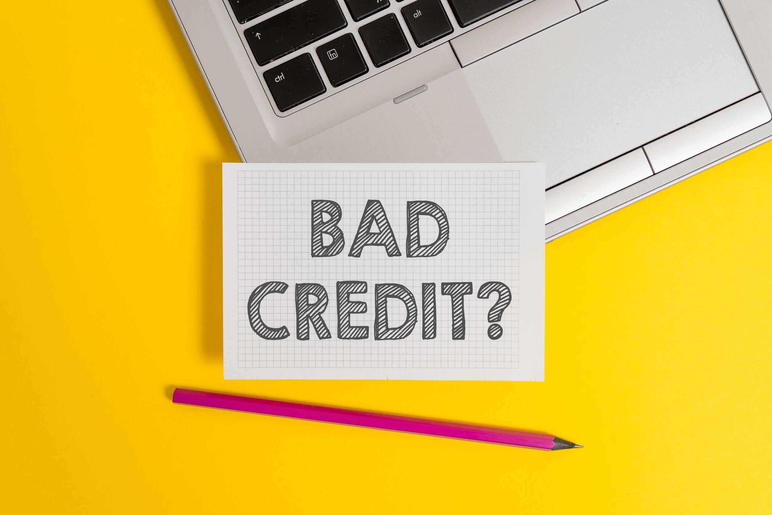 Resiko Pinjaman Online Macet Dan Pembahasannya