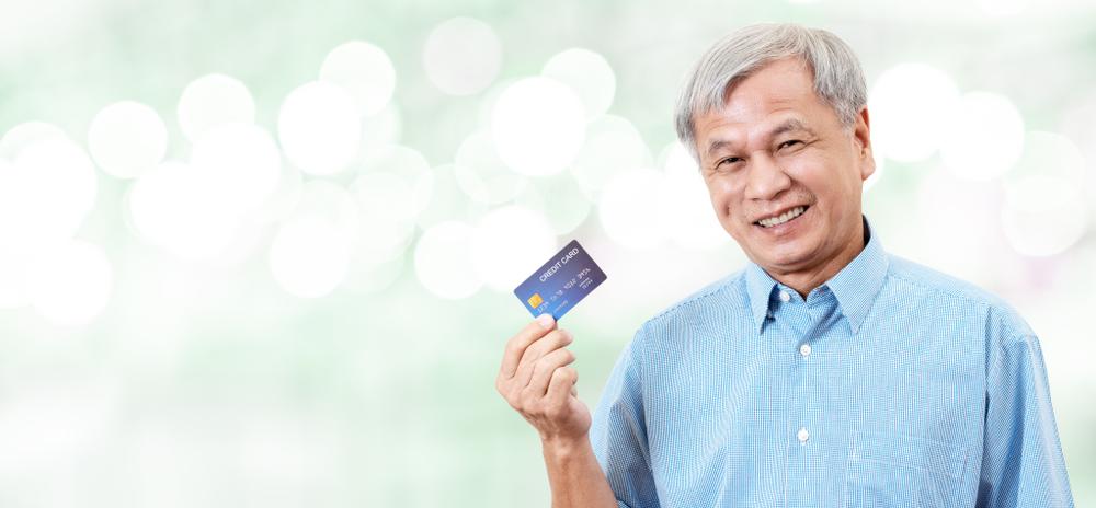 ประกันภัยที่มากับบัตรเครดิตครอบคลุมอะไรบ้าง