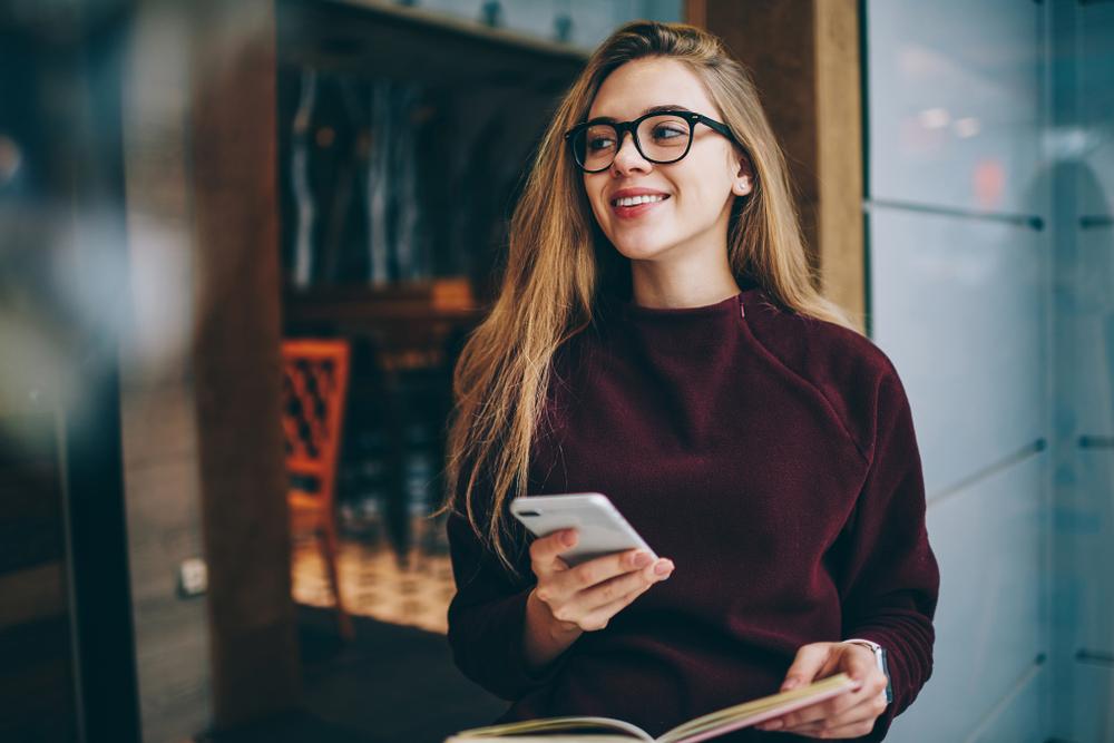 Cara Daftar Mobile Banking BCA Ribet? Enggak Kok, Simak Informasinya Disini!