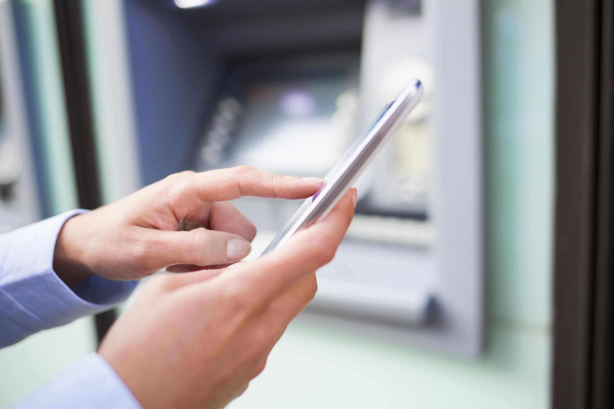 Tata Cara Pendaftaran SMS Banking Permata