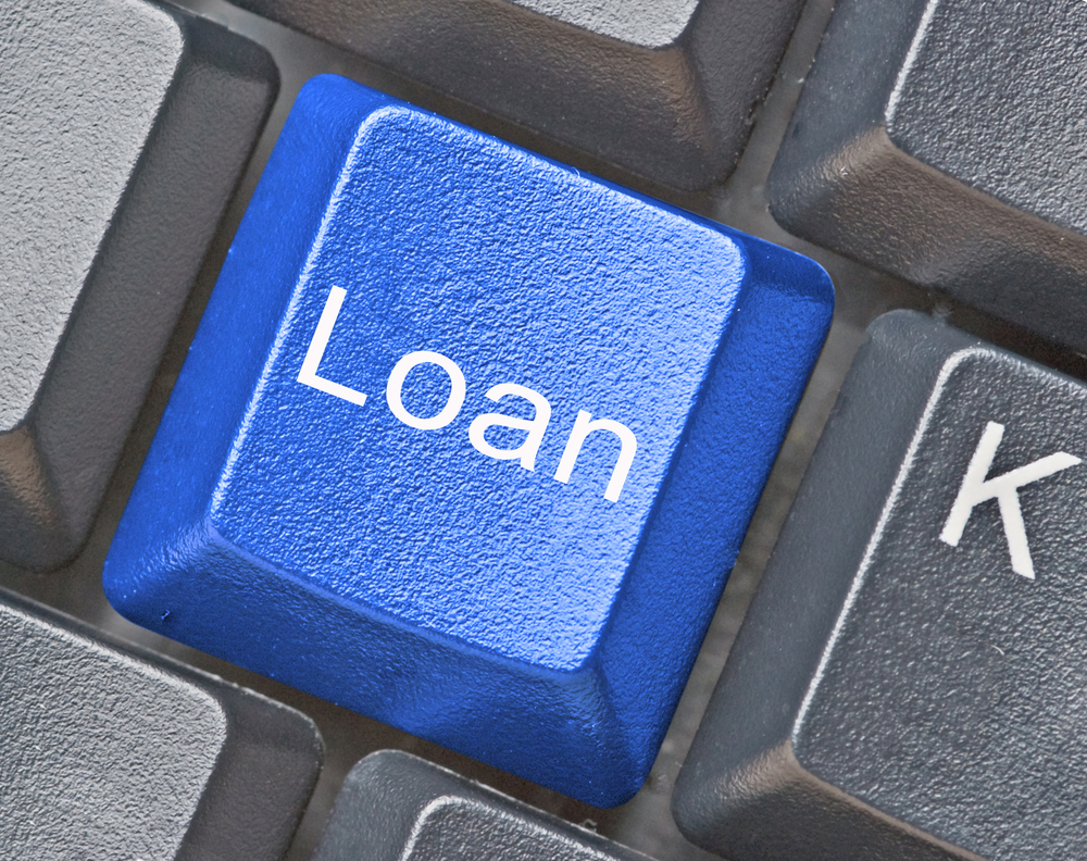 The Advantages and Disadvantages of a Bank Loan
