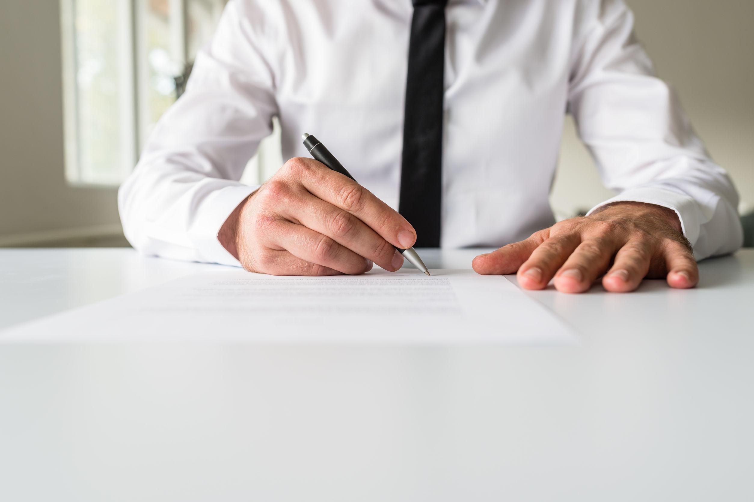 Ingin Gadai Ijazah untuk kredit CIMB Niaga? Inilah Cara Mudahnya