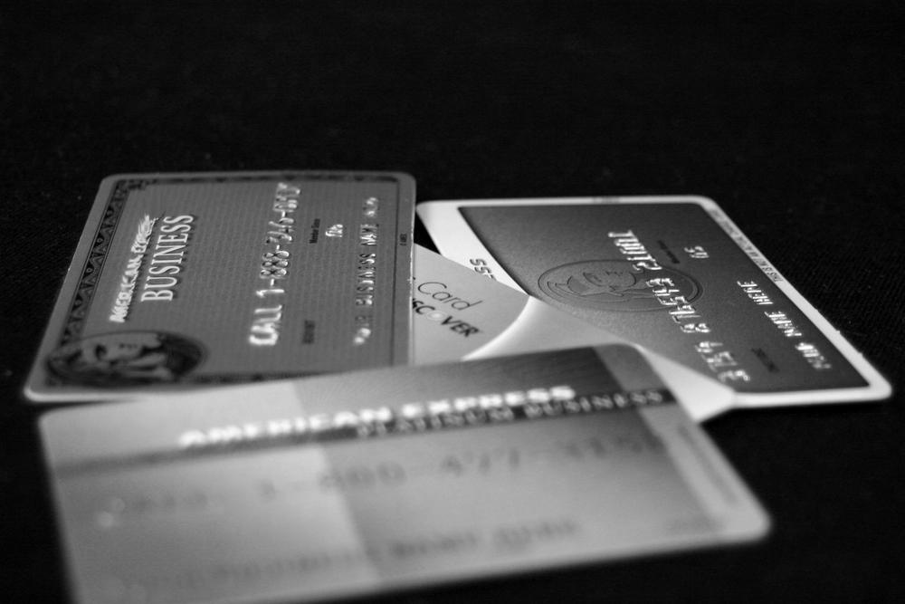บัตรเครดิต American Express คืออะไร