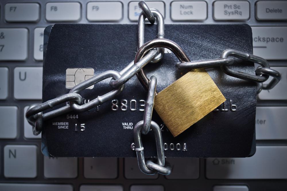 5วิธีการป้องกันการถูกฉ้อโกงบัตรเครดิต