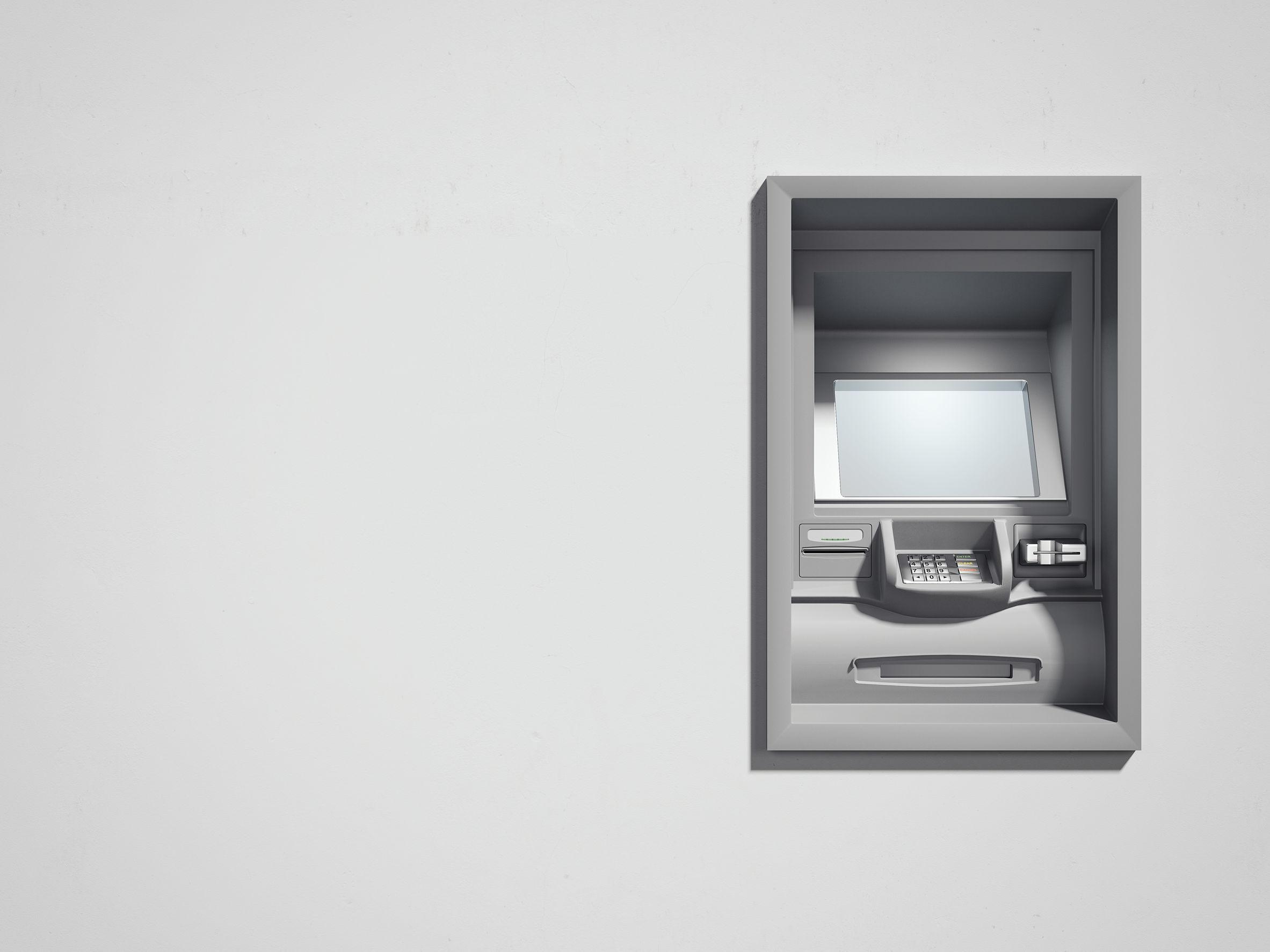 Berapa Sih Maksimal Transfer ATM Mandiri? Yuk Simak Penjelasan Di Bawah Ini Sampai Selesai