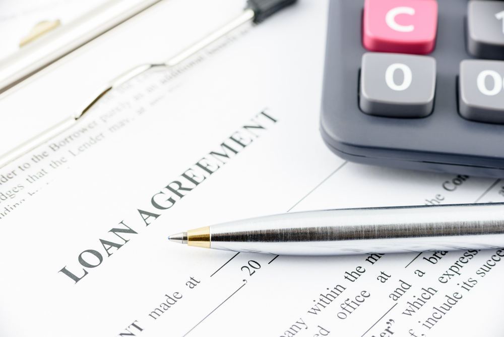 What Documents Do You Need To Get a Personal Loan?