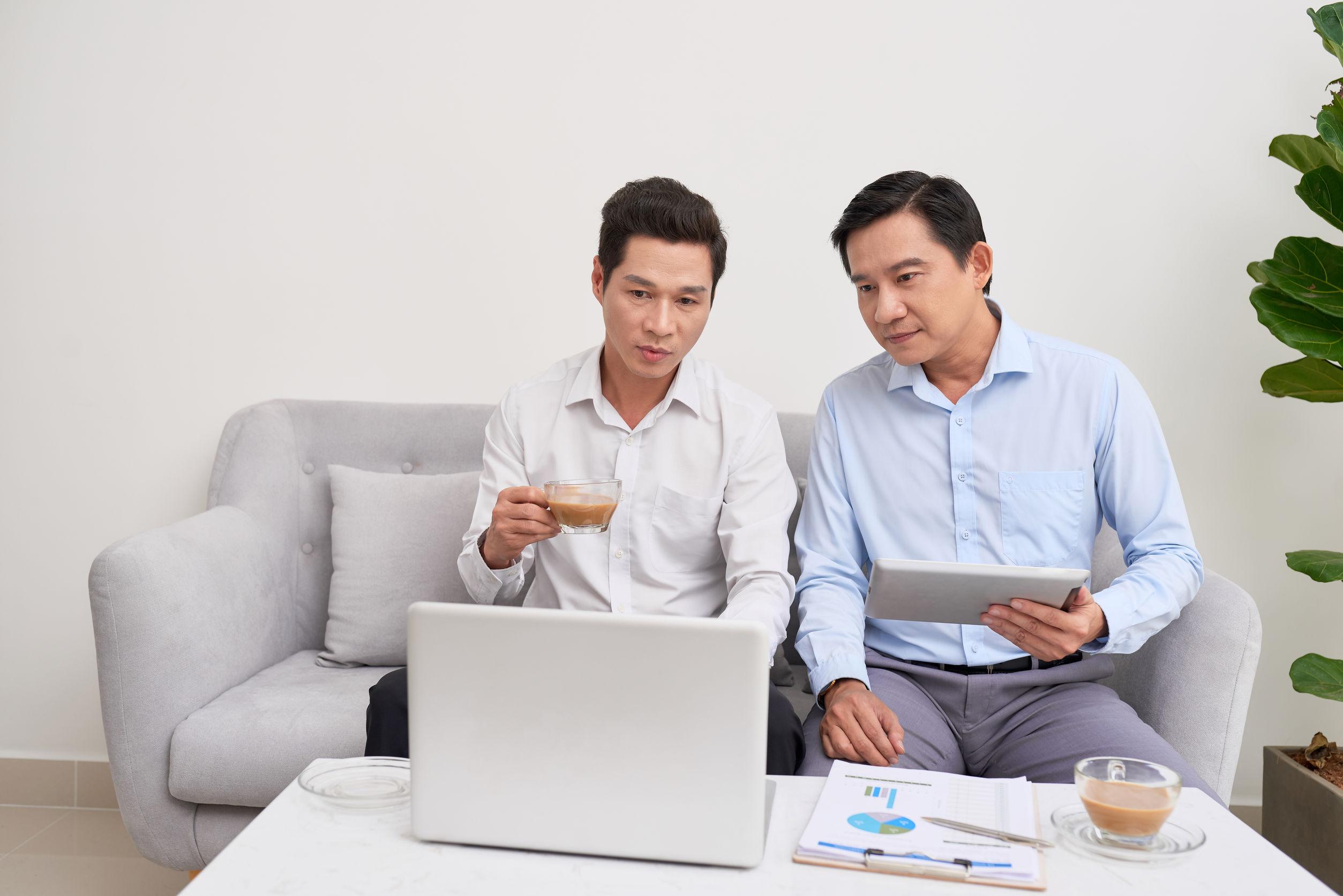 Refinancing Dan Cara Penggunaannya