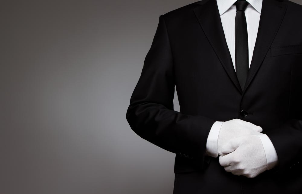 สิ่งที่บริการ Concierge จากบัตรเครดิตสามารถทำให้คุณได้