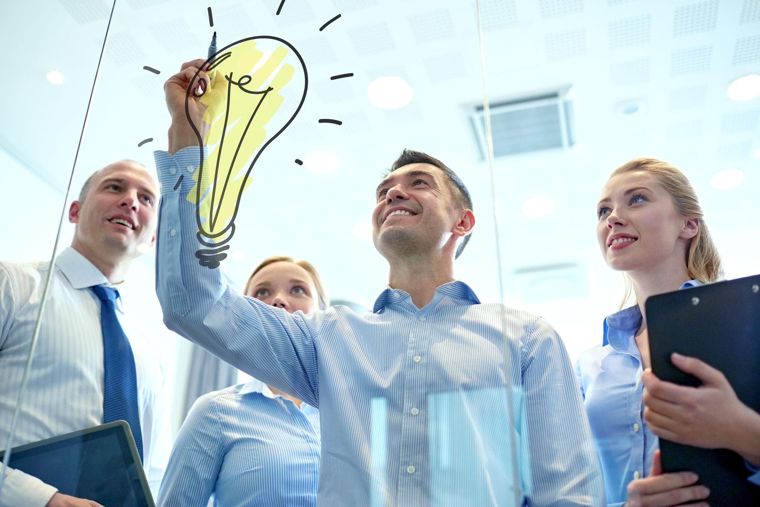 Inilah 8 Ide Bisnis Modal 5 Juta