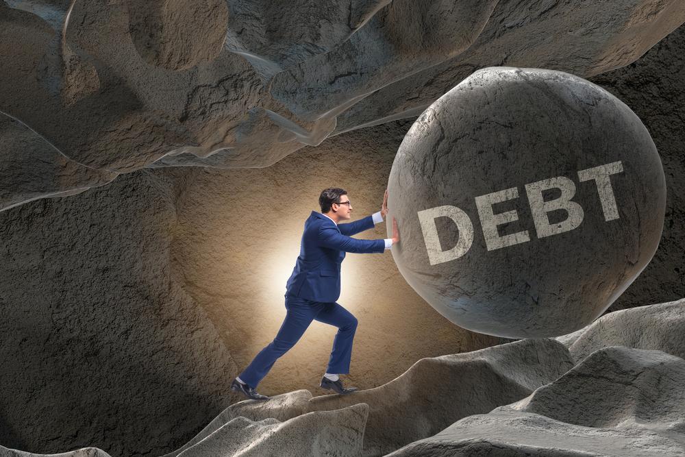 7 วิธีแก้ปัญหาสภาพคล่องทางการเงินโดยไม่ก่อหนี้