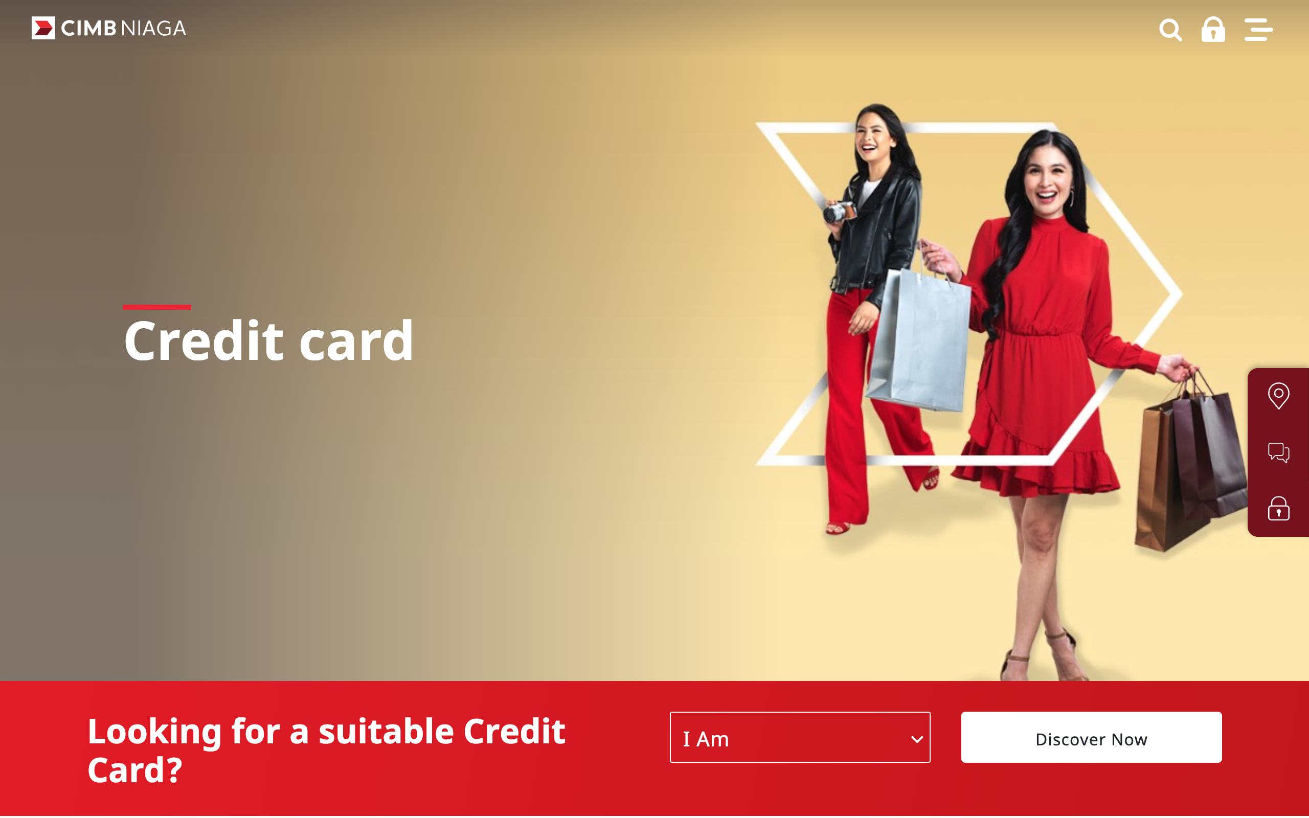 Cara Membaca Tagihan Kartu Kredit CIMB Niaga dengan Mudah