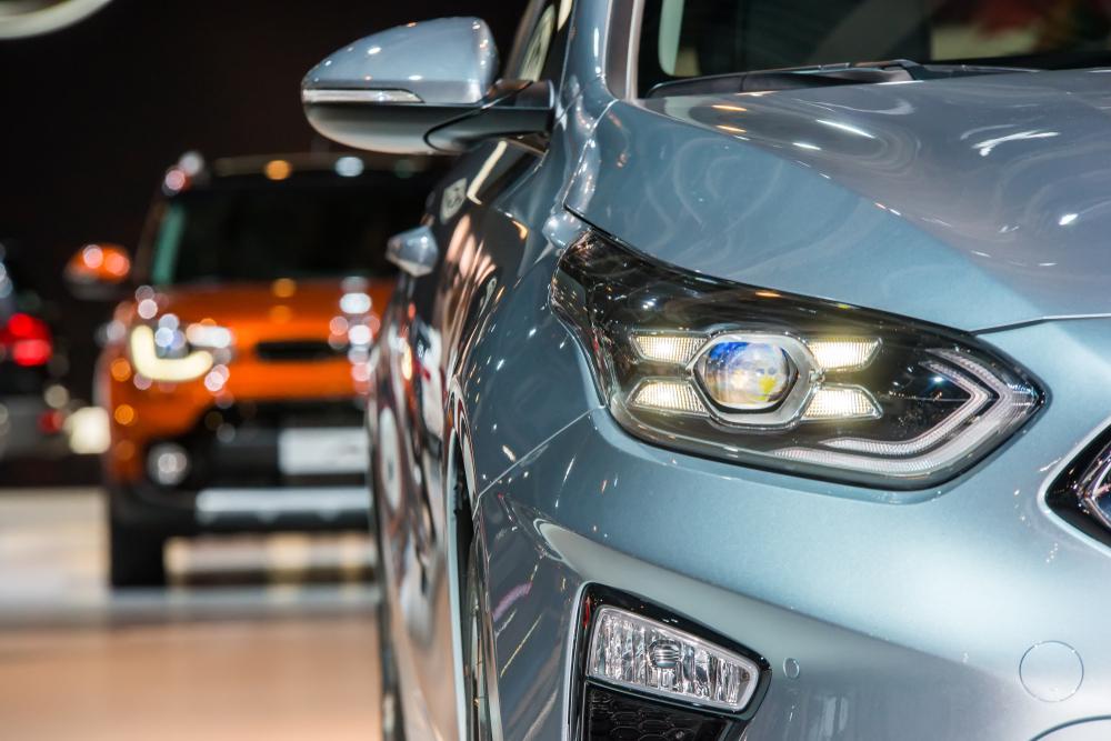 สินเชื่อเช่าซื้อรถยนต์ กับ สินเชื่อระบบรีไฟแนนซ์ แตกต่างกันอย่างไร