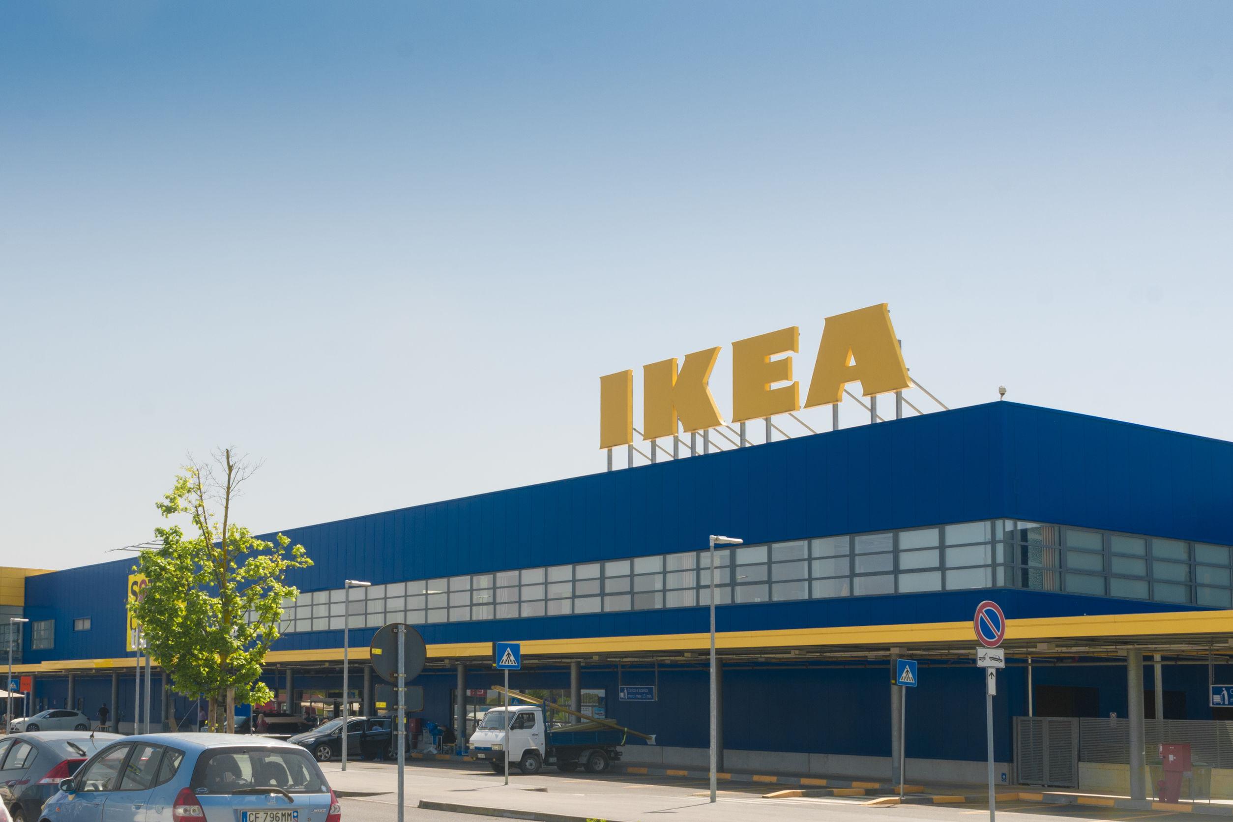 ใช้บัตรเครดิตที่ IKEA วันนี้ มีโปรโมชั่นสุดคุ้ม!
