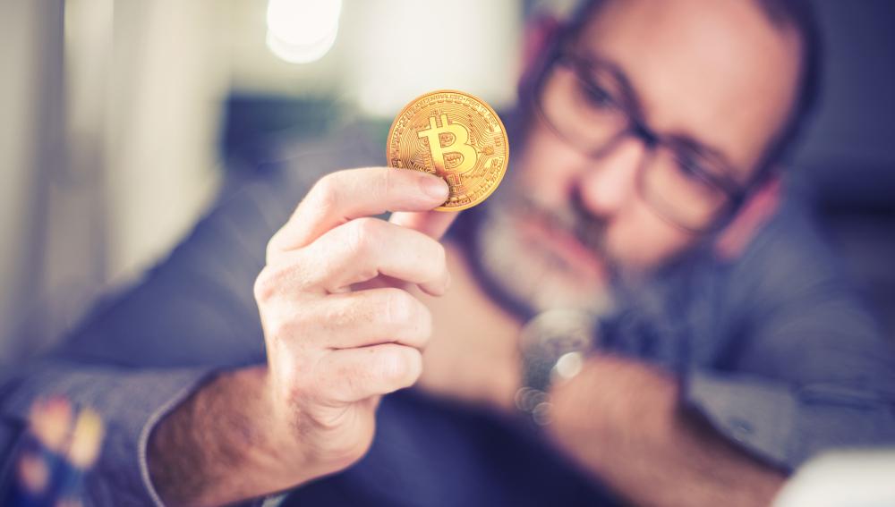 บิทคอยน์ (Bitcoin) คืออะไร