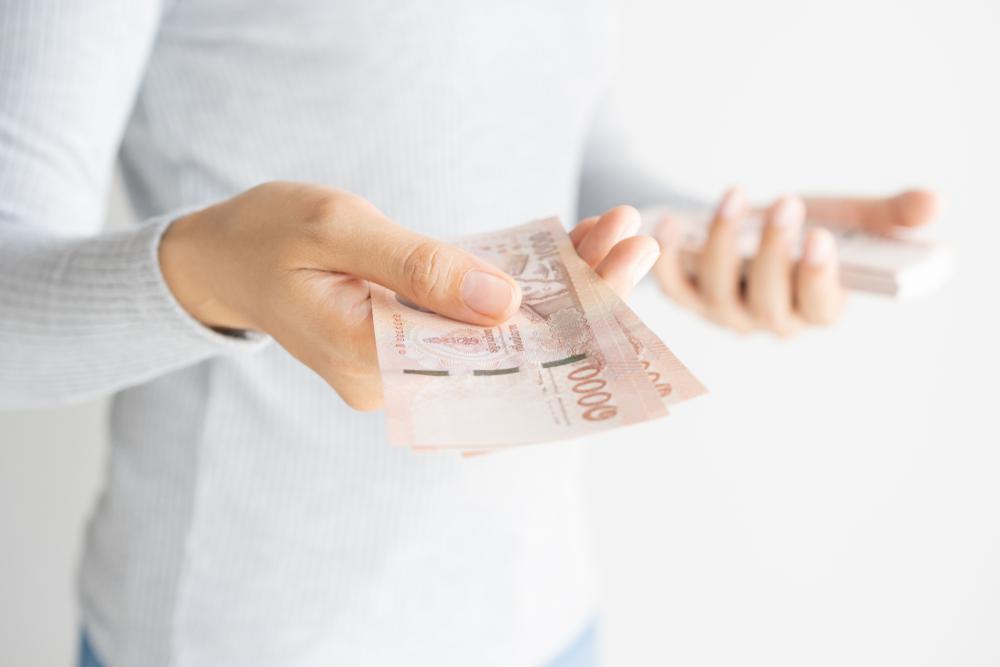 ค่าจ้างขั้นต่ำจังหวัดต่างๆประจำปี พ.ศ. 2561