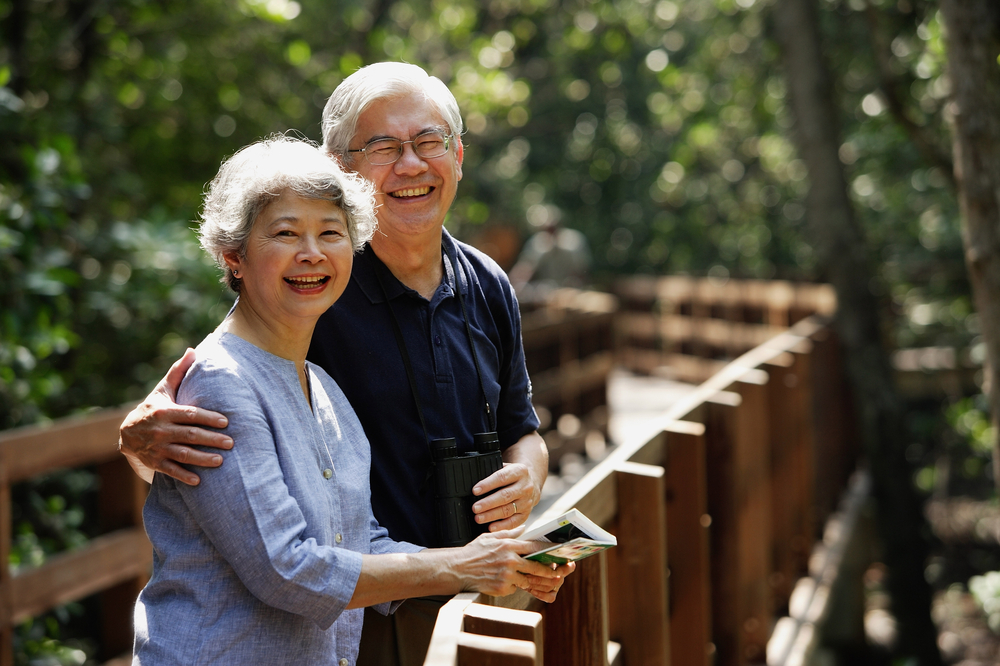 Are You Ready For Retirement Singapore?