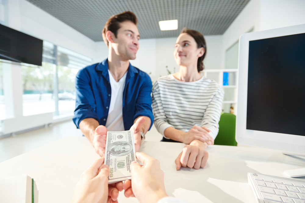 The 5 Best Licensed Money Lenders in Singapore