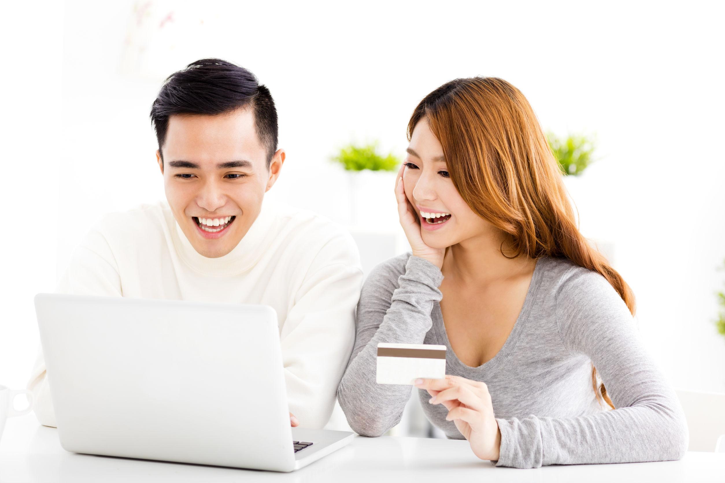 Cara Mudah Membaca Tagihan Kartu Kredit HSBC Via Online