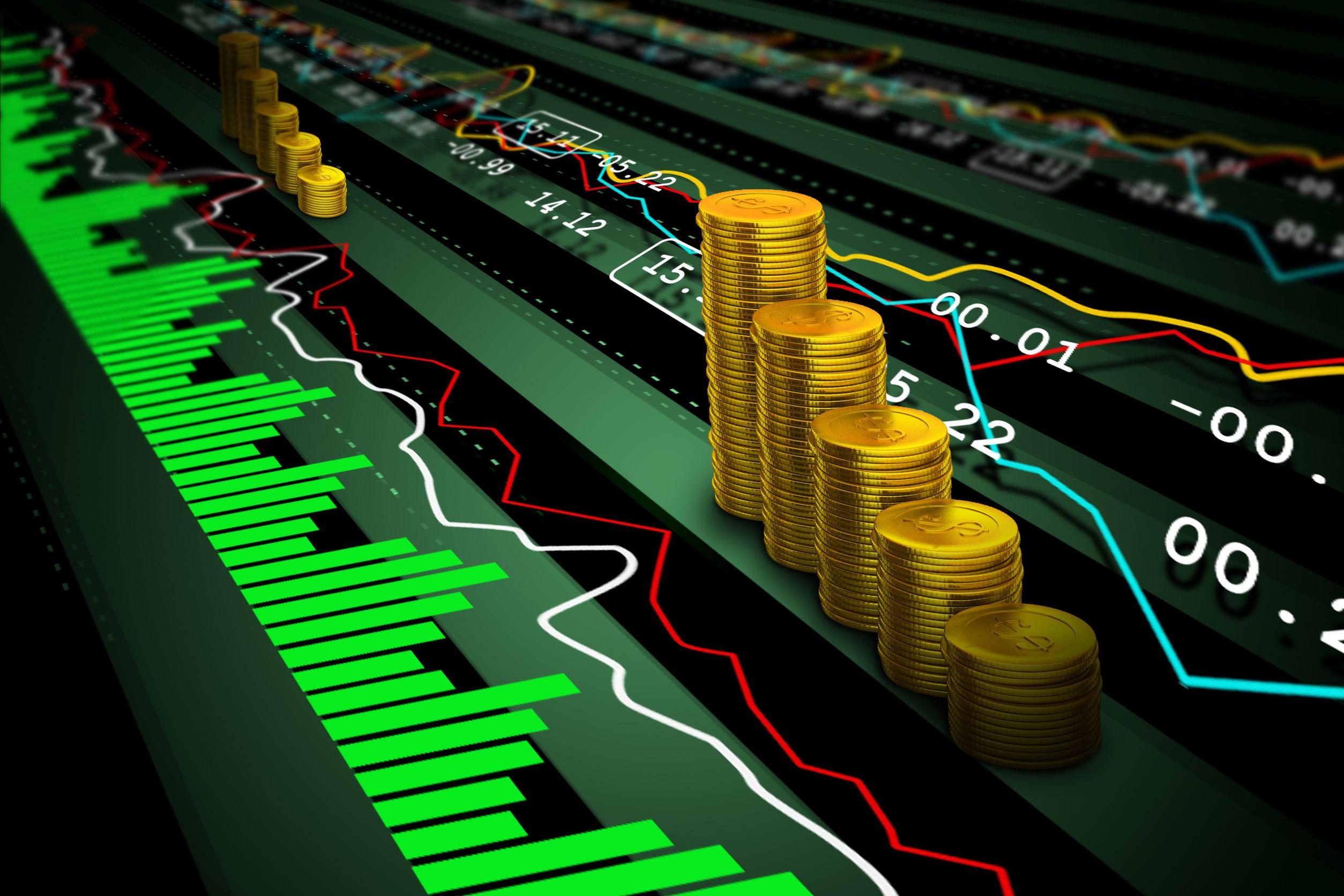 Tips dan Cara Investasi Emas Paling Jitu