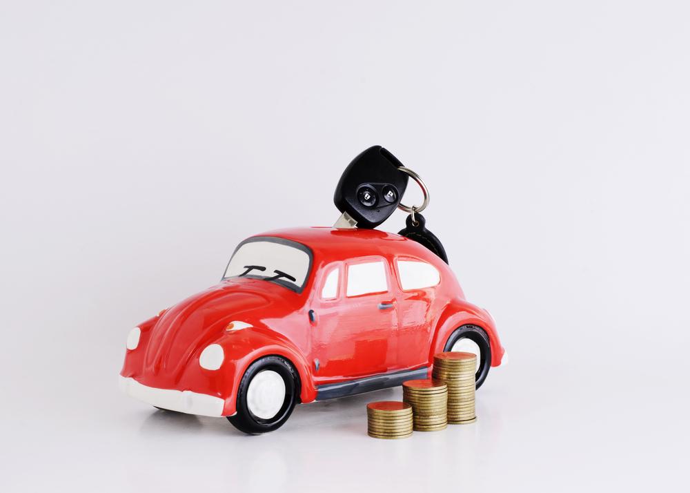 4 ปัจจัยในการเลือกสินเชื่อรถ